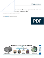 lao2018.pdf