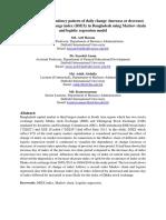 Stock Exchange index.pdf