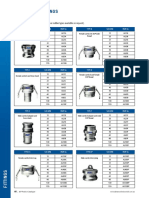 AIP-PRODUCT-CATALOGUE-2018-060-68
