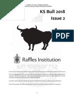 2018 KS Bull Issue 2