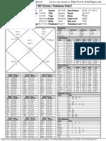 HindiPdfNew (2).pdf