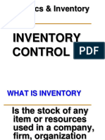 INVENTORY-1.ppt