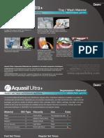 AU_Plus-Technique_Guide.pdf