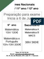 Cartaz exames 201819.pdf