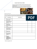 LKPD (Produksi,distribusi, konsumsi) kelas 7 genap