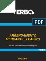 Arrendamento Mercantil.pdf