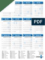 Examen Parcial UCM Master BIologia 2020.pdf