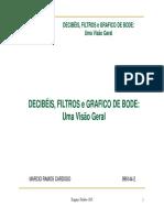 170418253-Apresentacao-Decibeis-Filtros-e-Grafico-de-Bode.pdf