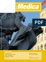 Pisa Medica n.81.pdf