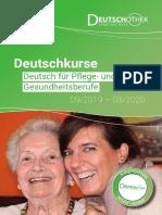 Folder-Gesundheit-2019-2020