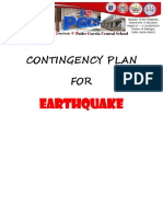 padre garcia conplan 2019 EARTHQUAKE