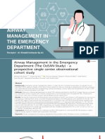 155984_PPT AIRWAY MANAGEMENT FIX