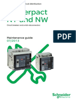 WESM-AIR-CIRCUIT-BREAKER-MAINTENANCE-GUIDE.pdf