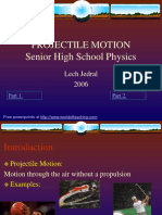 projectile-motion-1.ppt