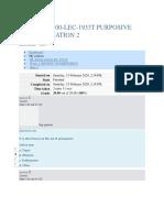 Purcom2 Q1.docx