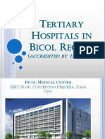 Tertiary-Hospitals-in-Bicol-Region