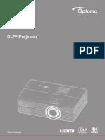 optoma-uhd51a-user-manual-en