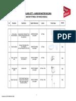 4a. Schedule SC 2002, 2003 &2004
