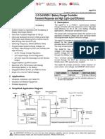 bq715.pdf