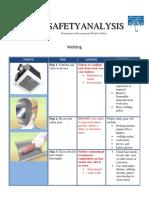 Welding-JSA.pdf