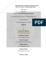 1-RESEARCH-TOC-ACK-FINAL.pdf