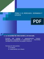 tema3-elmercado-demandayoferta-120911063117-phpapp02.ppt