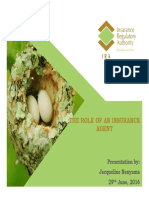 ROLE OF INSURANCE AGENT-COLLEGE OF INSURANCE revised Read-Only (2).pdf