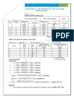 +2 physics practical readings 2019-2020 (1)