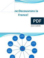 decouvrons_la_france_ppt