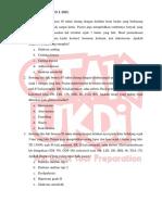 M364527 soal 4.pdf