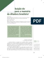 43580-Texto do artigo-52030-1-10-20120919.pdf