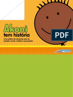 akoni_tem_historia.pdf