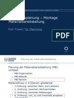 03_Materialbereitstellung.pdf