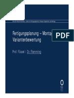 06_Variantenbewertung.pdf