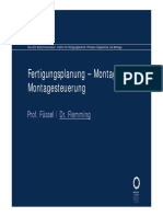 07_Montagesteuerung.pdf