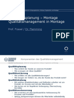08_Qualitatsmanagement.pdf