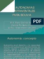 Galindo-AutonomiasDepartamentales