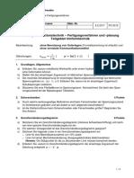 Fertigungstechnik2-Umformtechnik.pdf