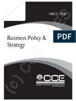 MBCG743D_business_policy_and_startegy.pdf
