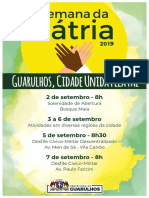cartaz_semana_patria_2019.pdf