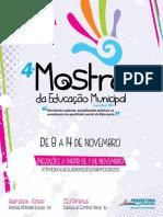 programacao_mostra_2013.pdf.pdf