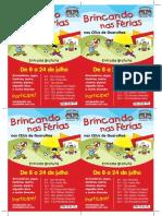 folheto-brincando-2016_montagem