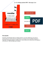 manual-de-logopedia-escolar-un-enfoque-practico-pdf-descargar-leer