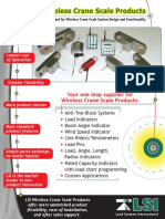 LSI_Product_Overview