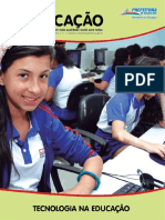 revista_educacao_7.pdf.pdf