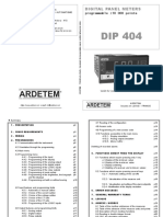DIP404_ARDETEM_EN.pdf