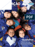 revista_educacao_8.pdf