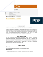QUIMICA BASES SALES Y ASIDOS.docx