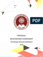 Proposal wana.docx