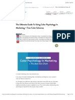 color-psychology-in-marketing-the-complete-guide-free-download